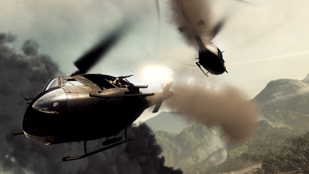 Battlefield_bad_company_2_vietnam_-_360_ps3_pc_-_2