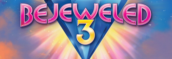 Bejeweled 3 Screenshot - 815526