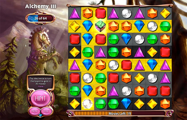 Bejeweled_3_pc_1