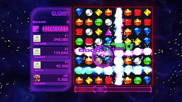 Bejeweled_blitz_live_-_360_-_2