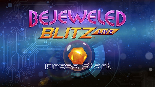 Bejeweled_blitz_live_-_360_-_3