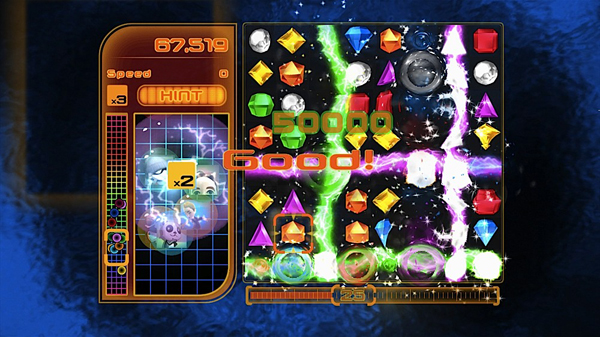 Bejeweled_blitz_live_-_360_-_5