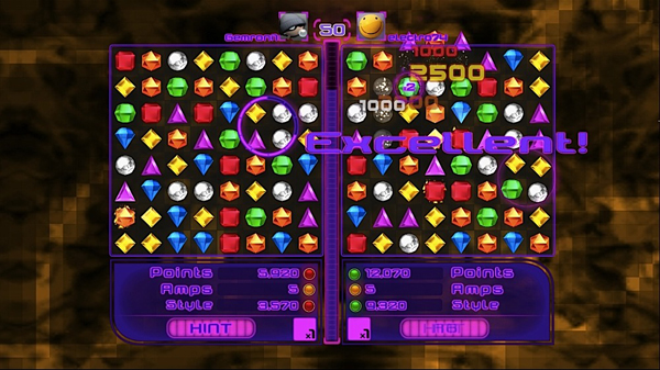 Bejeweled_blitz_live_-_360_-_6