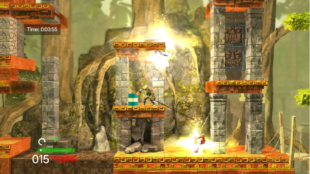 Bionic_commando_rearmed_2_-_360_ps3_-_1