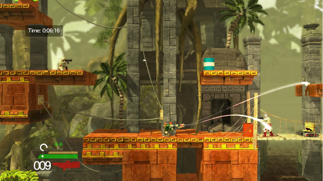 Bionic_commando_rearmed_2_-_360_ps3_-_2