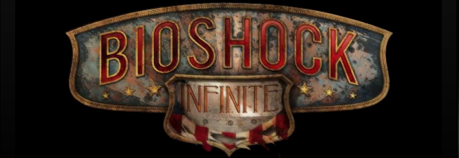 Bioshock_infinite_feature