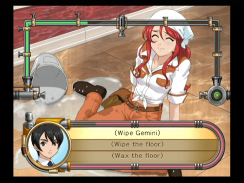 dating sim games free download