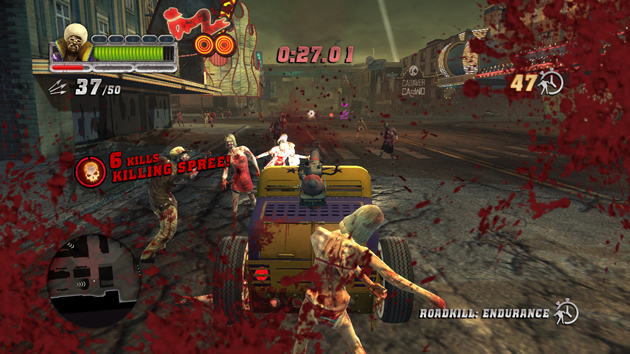 Blood_drive_-_360_ps3_-_4