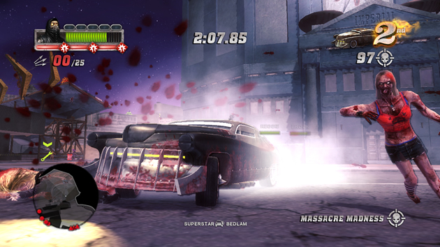 Blood_drive_-_360_ps3_-_5