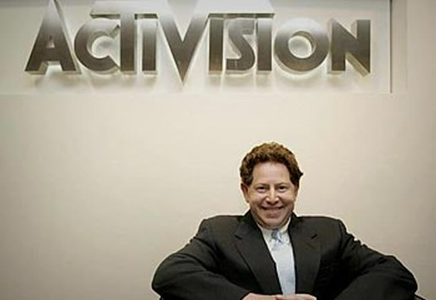 Bobby_kotick_activision