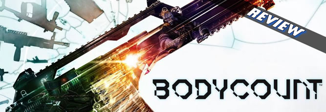 Bodycount_review_feature