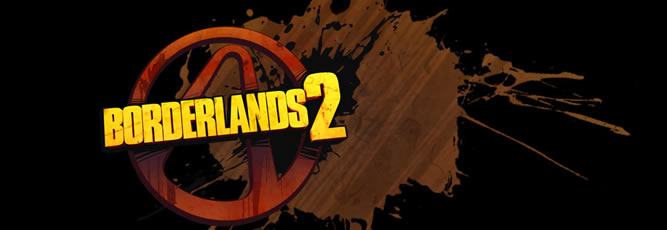 Borderlands 2 - Feature