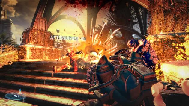Bulletstorm_-_360_pc_ps3_-_2