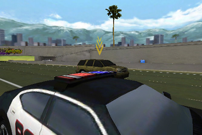Cops_high_speed_pursuit_-_ip_-_3