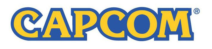 Capcom_-_logo