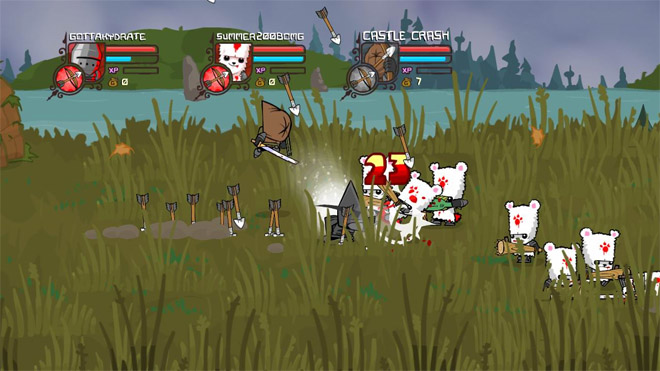 Castle_crashers_1