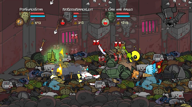 Castle_crashers_4
