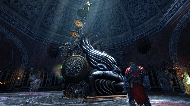 Castlevania_lords_of_shadow_-_360_ps3_-_11