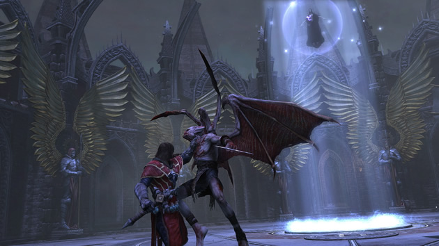 Castlevania_lords_of_shadow_-_360_ps3_-_17
