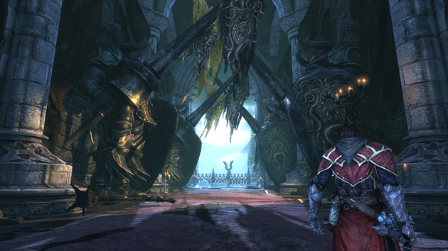 Castlevania_lords_of_shadow_-_360_ps3_-_18