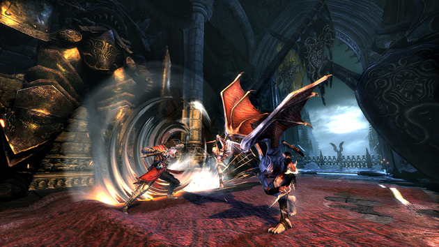 Castlevania_lords_of_shadow_-_360_ps3_-_19