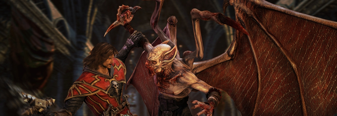 Castlevania_lords_of_shadow_feature