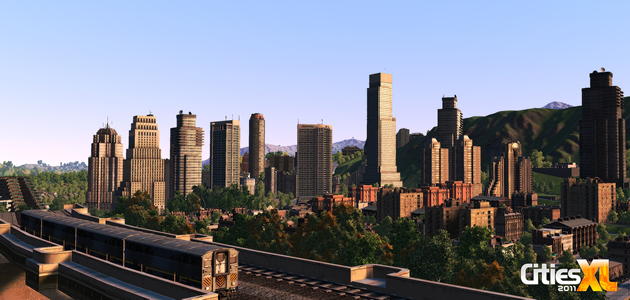 Cities_xl_2011_-_pc_-_2