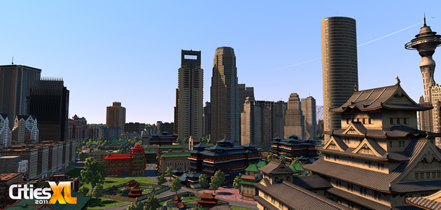 Cities_xl_2011_-_pc_-_4