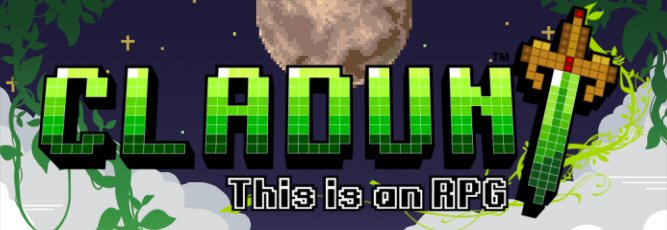 Cladun_feature