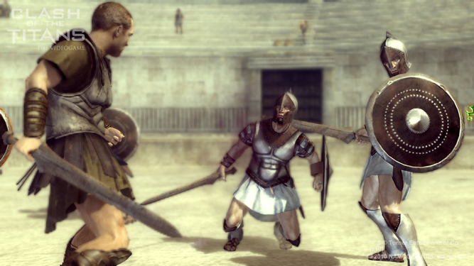 Clash_of_the_titans_-_360_ps3_-_10