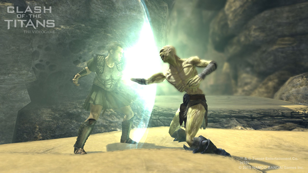 Clash_of_the_titans_-_360_ps3_-_23