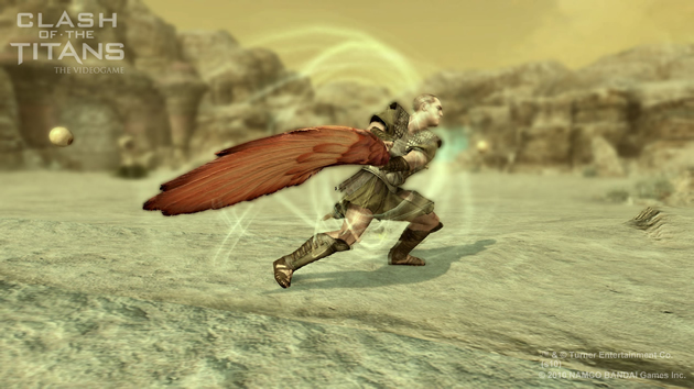 Clash_of_the_titans_-_360_ps3_-_27