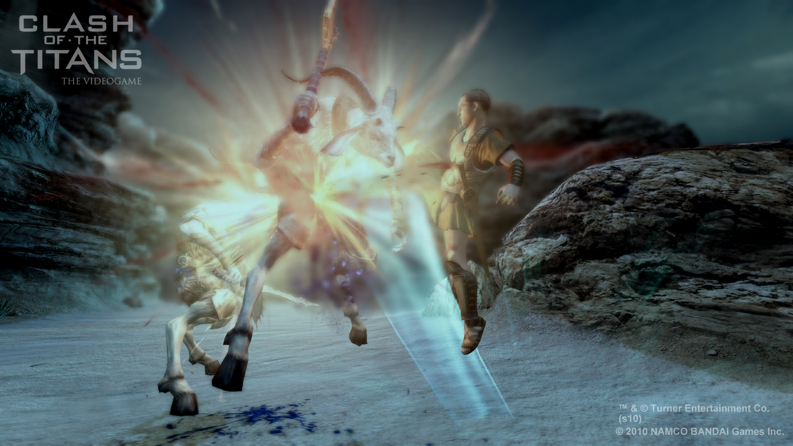 Clash_of_the_titans_-_360_ps3_-_34