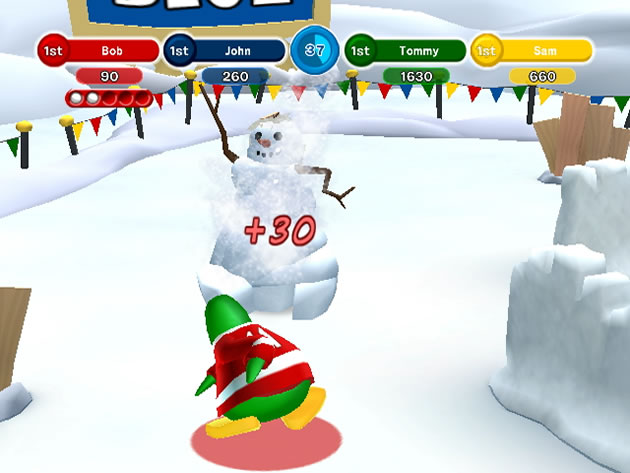 Club_penguin_game_day_-_wii_-_10