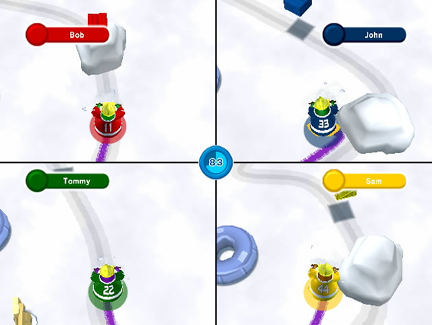 Club_penguin_game_day_-_wii_-_7