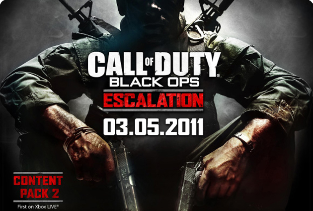 Cod_black_ops_escalation_cropped
