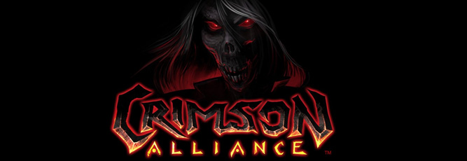 Crimsonalliancefeature