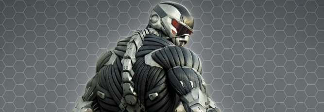 Crysis2_feature2