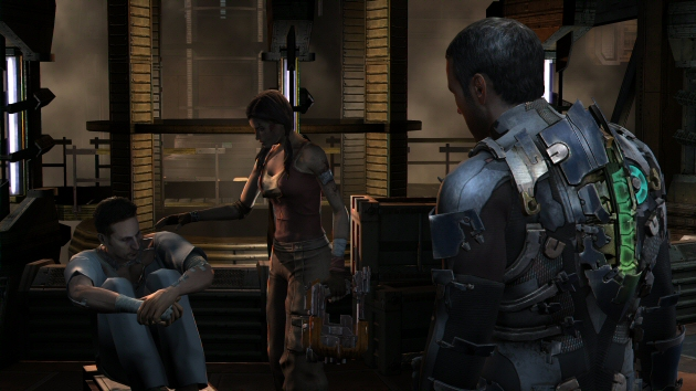 Deadspace2_12