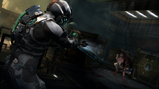 Deadspace2_14