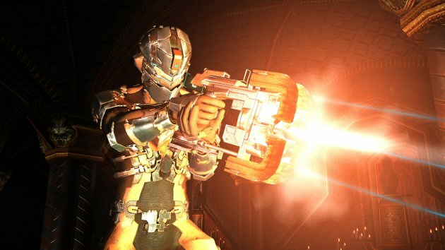 Deadspace2_5