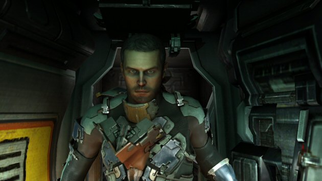 Deadspace2_9