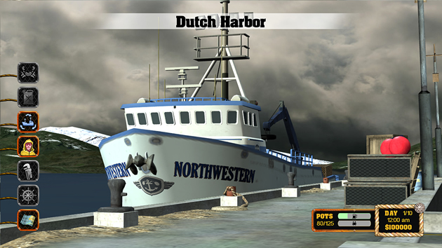Deadliest_catch_sea_of_chaos_-_360_ps3_wii_-_3