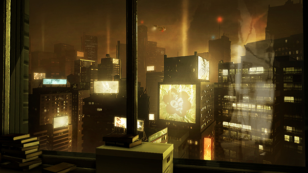 Deus_ex_human_revolution_-_360_ps3_pc_-_11
