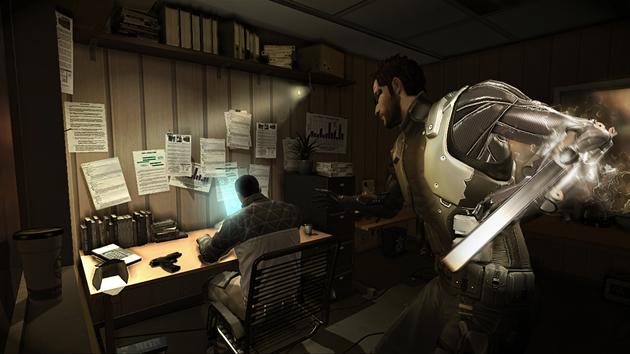 Deus_ex_human_revolution_-_360_ps3_pc_-_12