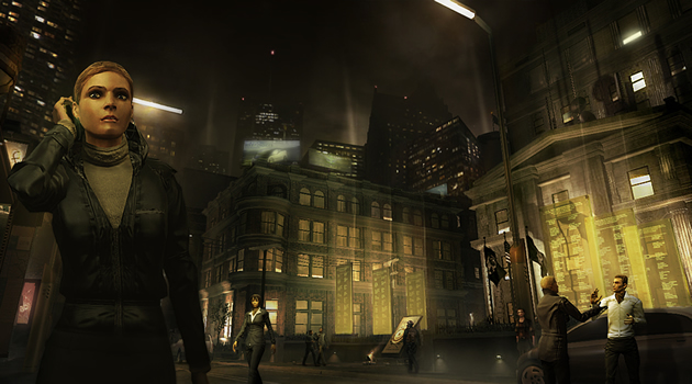 Deus_ex_human_revolution_-_360_ps3_pc_-_15