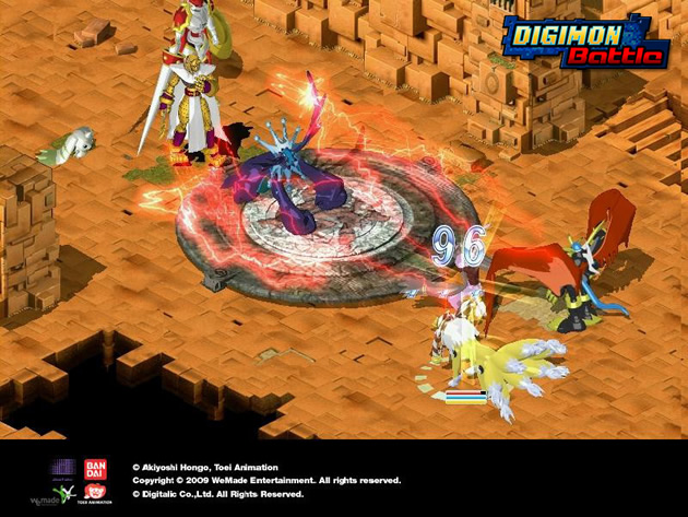 Digimon_battle_-_pc_-_2