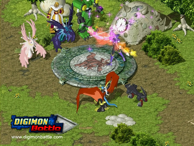Digimon_battle_-_pc_-_3