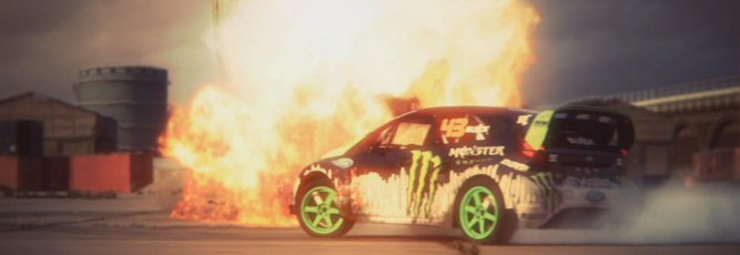 Dirt3-feature