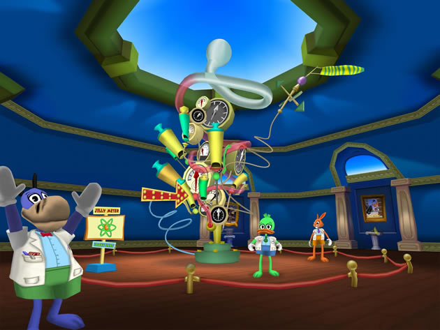 Disneys_toontown_online_-_pc_-_7